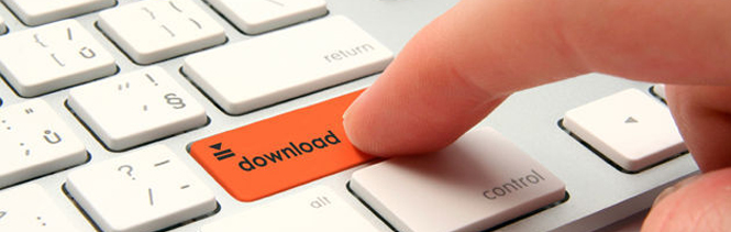 Find Your Net Downloads